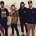 """Papatinho sugere álbum """"Ataque Lírico 2"""" da ConeCrewDiretoria"""