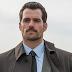 """Henry Cavill vai estrelar """"Witcher"""", a nova serie da Netflix"""
