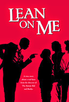 Watch Lean on Me Online Free in HD