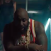 "Video:  Trae Tha Truth ft Young Thug and Skippa Da Flippa ""Thugging"""