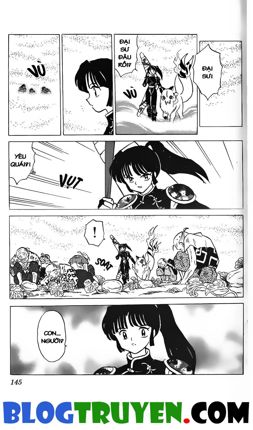 Inuyasha vol 21.8 trang 14