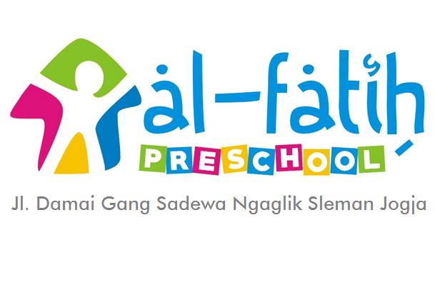 lowongan kerja guru PAUD Al fatih preschool