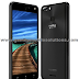 YUHO Y2 PRO V7.0 Official Firmware Stock Rom/Flash File Download