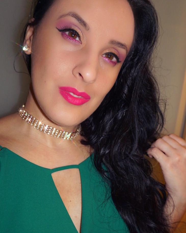 MOTD-Elegance-Pink-&-Gold-Eyeshadow-Pink-Lips-Vivi-Brizuela-PinkOrchidMakeup