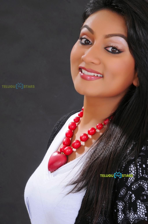 ashmita karnani beautiful smile serial actress hot