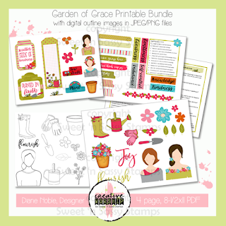 http://www.sweetnsassystamps.com/creative-worship-garden-of-grace-printable-bundle-with-devotional/