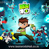 Ben 10 Reboot Season 2 Hindi Episodes 720p HD