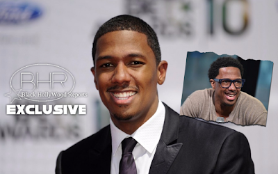 Nick Cannon Is Reportedly Leaving America's Got Talent !! Find Out Why !!