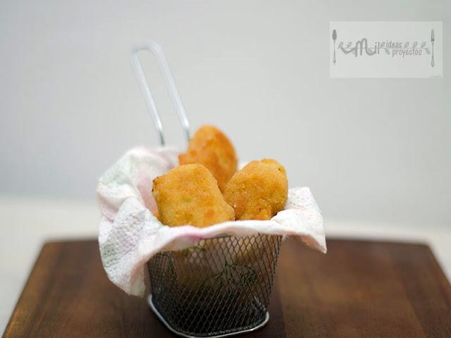 croquetas-queso-cabrales2