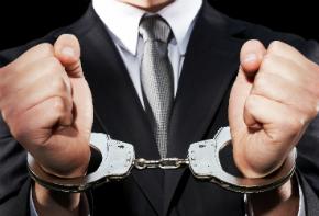 Lava Jato: 15 são denunciados por corrupção e lavagem de dinheiro