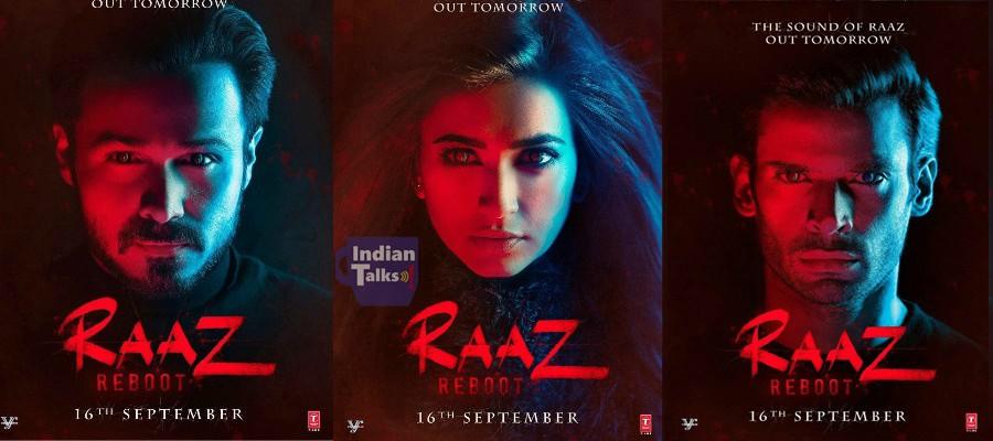 Raaz-Reboot-Posters