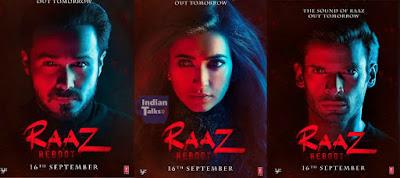 Raaz Reboot images pics actress