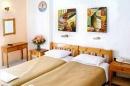 Voula Hotel & Apartments Hersonissos Creta