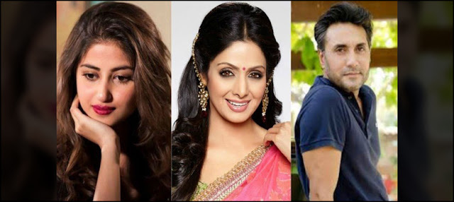 Sridevi's 'Mom' Movie Cast,Review,Story, Trailers, Songs & Latest News,Release date in Hindi