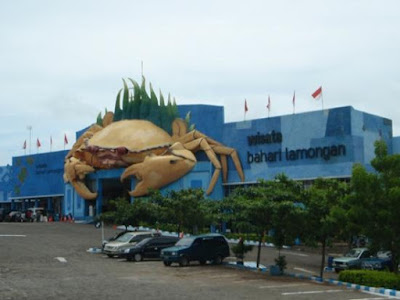Wisata lamongan bahari, wisata di lamongan, wisata wbl lamongan, wbl, wisata wbl, wbl lamongan, tempat wisata lamongan, wisata lamongan jatim, travel lamongan