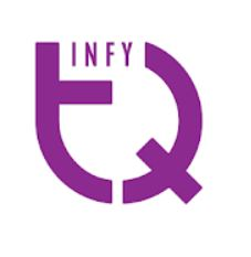 Download Infosys - InfyTQ Mobile App