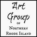 Art Group RI