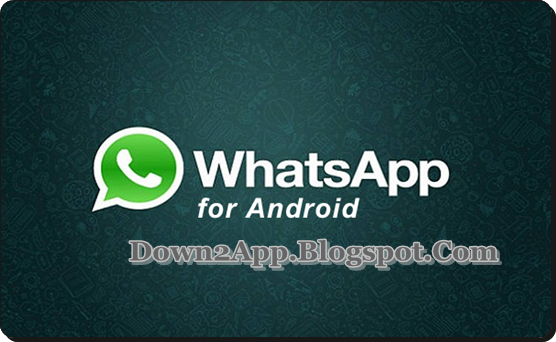 Whatsapp apps download for android mobile