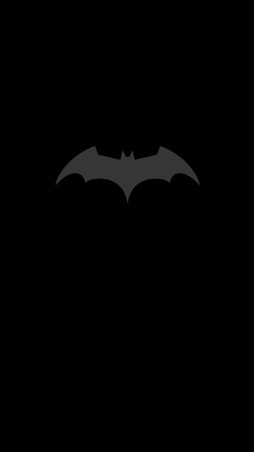باتمان,بات مان,موت باتمان,كات ومان,زفاف باتمان,زواج باتمان,سبايدر مان,سبايدرمان,كاتوومان,قصه حب باتمان,تحشيش باتمان,حبيبة باتمان,بداية بات مان,سوبر مان,كوميكس باتمان,حسن عمران,شازام,باتمان بالعراق,باتمان العراقي,باتمان وكات ومن,سبيس تون,سبيستون