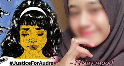 Masalah Asmara! Siswi SMP Berusia 14 Tahun Dikeroyak 12 Siswa SMA