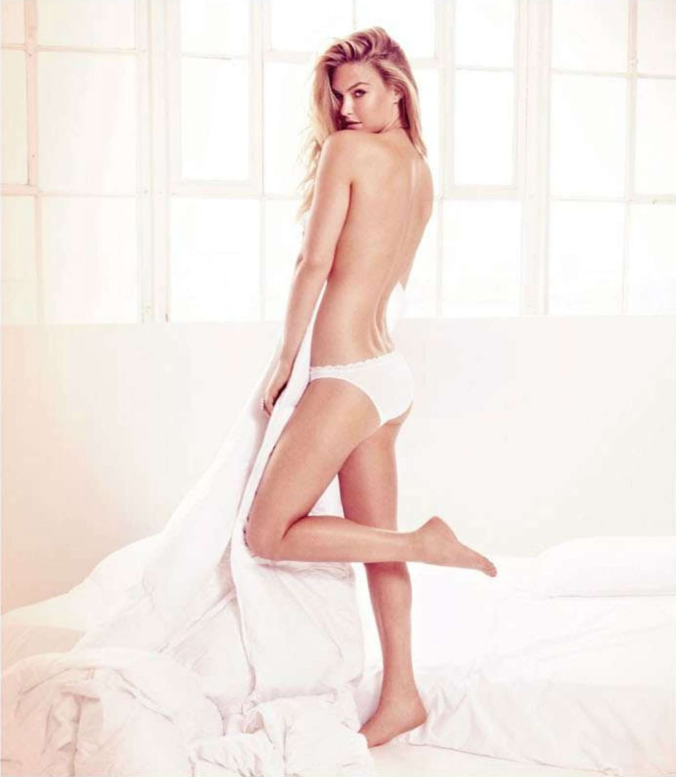 bar refaeli in a - photo #14
