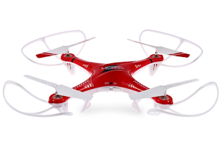 drone murah terbaik bagi pemula