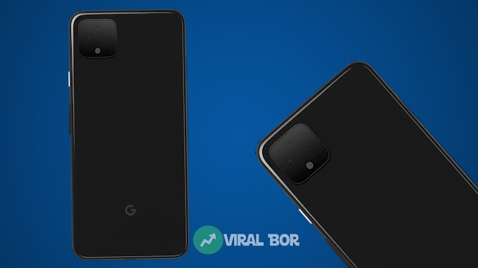 Google Pixel 4 and Pixel 4 XL: All the rumors in one place (Updated: July 23)