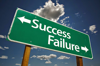 Three Fatal Small Business Fails