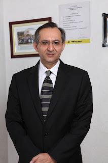 Mr. Vikram Malhotra_JK Tyre