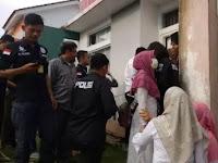 Dokter Suntik Bidan 56 Kali, Ratifikasi Dokter Yusrizal Saputra Dianggap Tak Masuk Akal