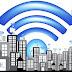 Conheça 7 aplicativos para acessar grátis redes WiFi em qualquer lugar