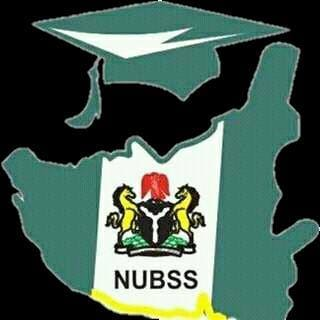 NUBSS EXPRESSES HER DISPLEASURE OVER THE RECENT LIFE PENSION BILL PASSED FOR ASSEMBLY MEMBERS