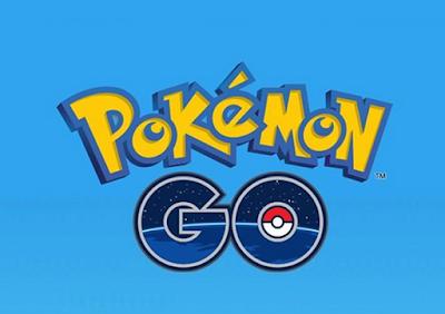 Data dan Fakta Seputar Pokemon Go Game, Game yang Menjadi Demam Global
