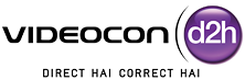 Videocon D2H Customer Care Number Toll Free Contact information