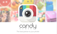 Candy-Camera-Official-For-Androids