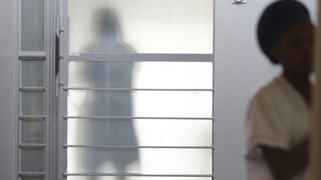 España: Congreso aprueba tramitar propuesta de ley de eutanasia