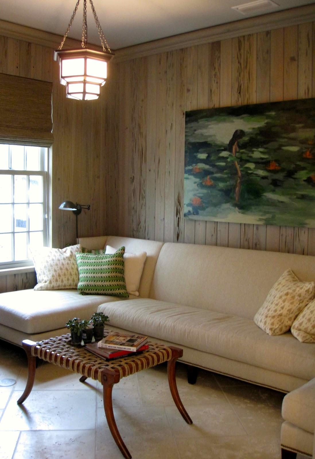 Tour Of Coastal Livings 2012 Ultimate Beach House