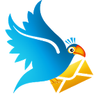 Bird Mail PRO Email App 2245.48c Patched APK