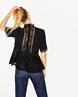 https://www.zara.com/fr/fr/collection-aw-17/femme/chemises/tout-voir/top-en-dentelle-assortie-c733890p4820501.html