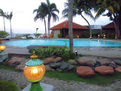 Best Hotel in Banyuwangi
