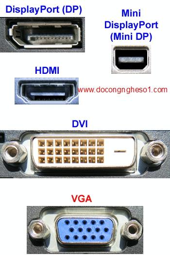 Cáp-chuyển-displayport-sang-hdmi