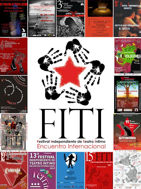 http://fitiencuentrointernacional.blogspot.com/