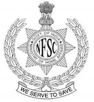 NFSC Recruitment 2018