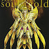 [BDMV] Saint Seiya: Soul of Gold Vol.04 [151028]