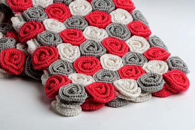 http://www.etsy.com/listing/102971829/crochet-pattern-rose-field-baby-blanket?ref=correlated_featured