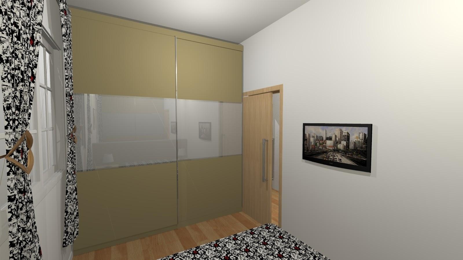sob medida armários cozinha banheiro decoração painel lcd bar #605036 1600x900 Armario Banheiro Retro