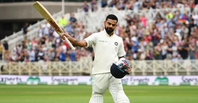 David-Gower-About-Test-Cricket
