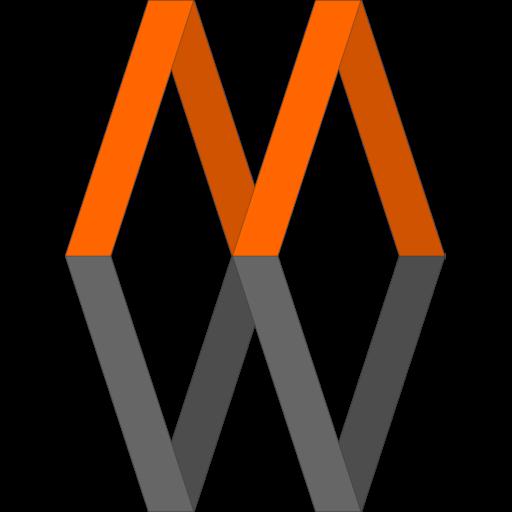 MW Estúdio