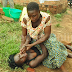 Two Women Fight Each Other In Public After A Heated Disagreement. Photos