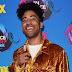 Kyle comparece ao Teen Choice Awards 2017 no Galen Center em Los Angeles, na California – 13/08/2017